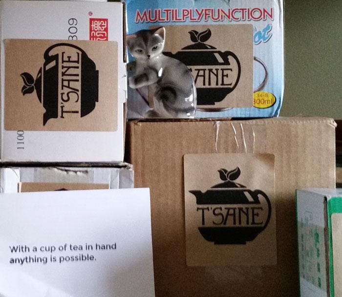 boxes-tsane-tea
